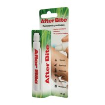 After Bite Original 14ml.
